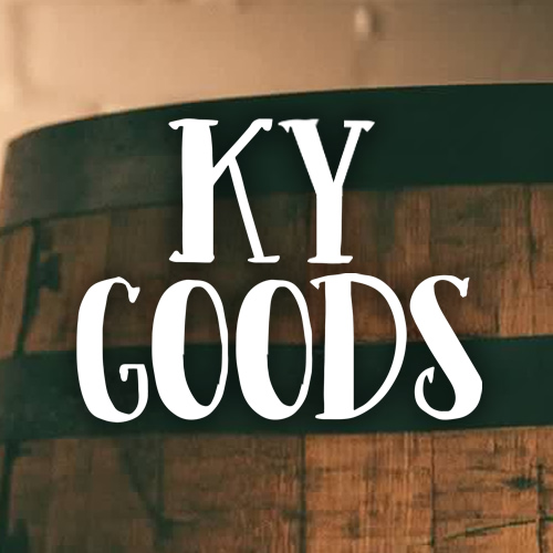 Shop Kentucky Goods